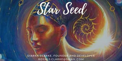 Star Seed  Launch