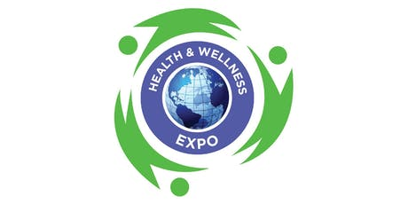 Health, Wellness & Business Expo NYC tickets