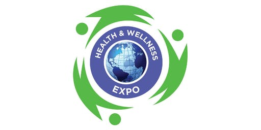 Health, Wellness & Business Expo NYC