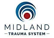 Midland Trauma System logo
