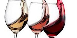 Mingle & Sip-Napa Valley Wine Tour