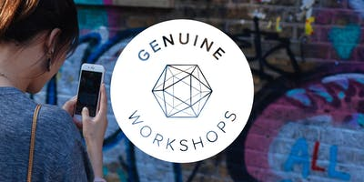 Genuine Workshop Genève - Boost ton e-commerce!