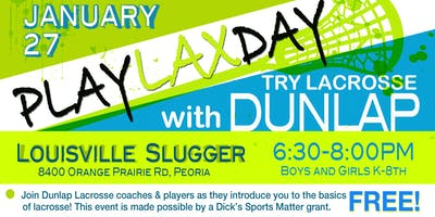 Play LAX Day 2019