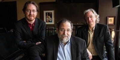Phil DeGreg Trio
