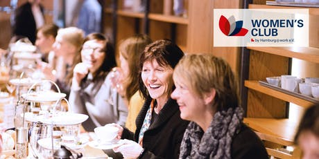 BusinessBreakfast (Women's Club) I ... 4.0 | Save the Date tickets