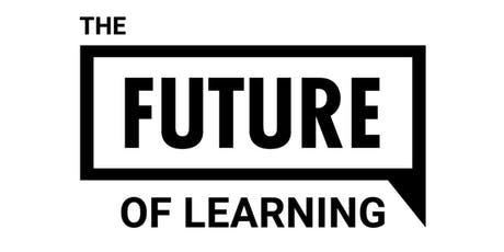 Future of Learning Conference 2019 tickets