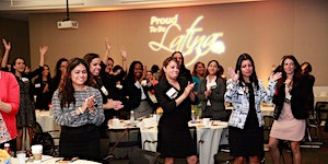 Ninth Annual Empowerment and Leadership Conference