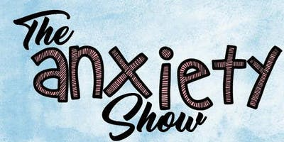 The Anxiety Show Ep 10 - F* Them Holidays!
