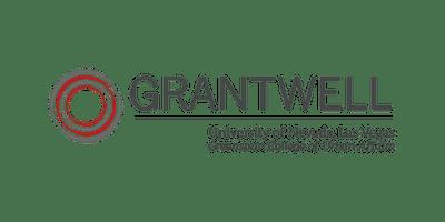 Grant Workshop - UNLV Grantwell