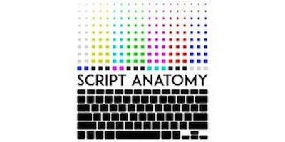 SCRIPT ANATOMY: TV Spec Lab (13) - DRAMA/DRAMEDY