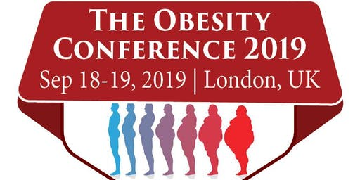 The Obesity and Nutrition Conference 2019