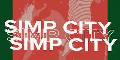 Simp City
