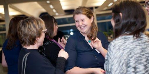 Women in Sustainability Professional Network - Bristol Hub
