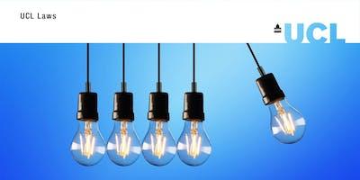 The+Energy+Price+Cap%3A+Towards+a+%E2%80%98Fairer+Mar
