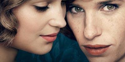 RAINBOW FILM NIGHT: The Danish Girl