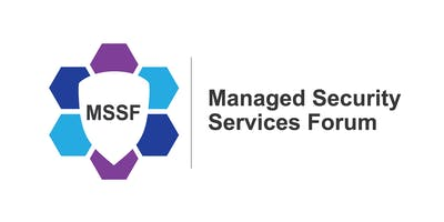 Managed Security Services Forum Munich