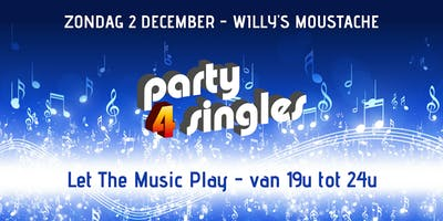 Party4singles | Let The Music Play | Willy"|400|200|?|en|2|3a363d1d428c583527d496d4e1e9958a|False|UNLIKELY|0.3666726052761078