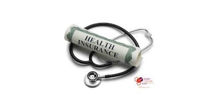 Information evening Dutch health care & insurances