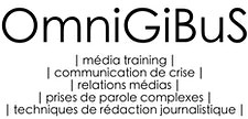 OmniGiBuS logo