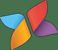 Radtac Portugal logo