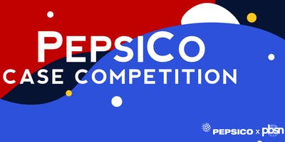 PBSN Case Competition