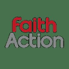 FaithAction logo