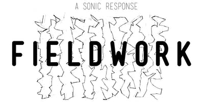 "A sonic response to Larry Cressman's ""Fieldwork"" by Zac Bru"