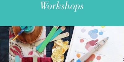Annie+Sloan+Chalk+Paint+Kreidefarbe+Workshop+