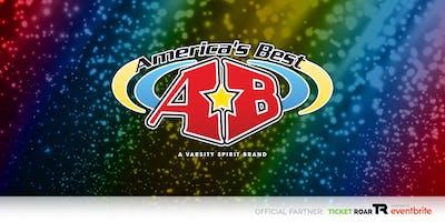 America's Best - Denver Championship