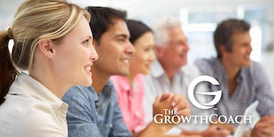 Business Growth Retreat & Networking Event