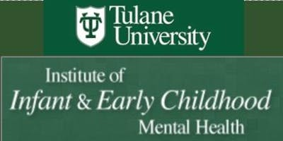 Conscious Discipline Seminar via Tulane University