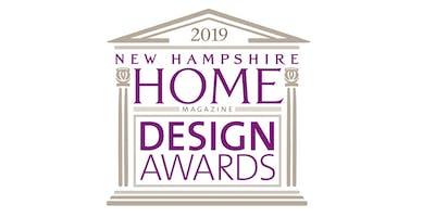 2019 New Hampshire Home Design Awards