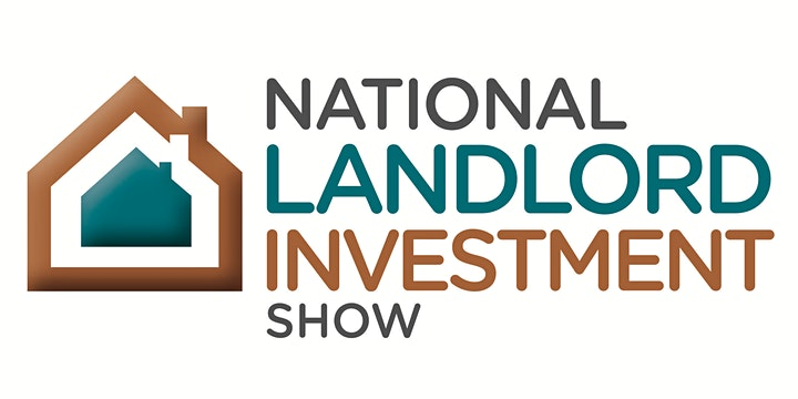 National Landlord Investment Show - London Olympia image