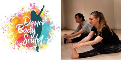 Cours de Dance Body Sculpt Samedi 17 novembre