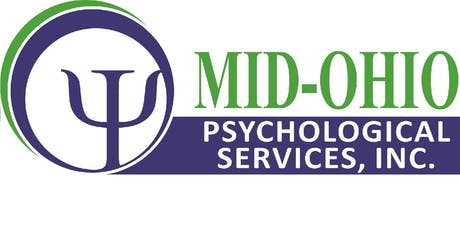 Assessment & Intervention with Depressive Disorders tickets