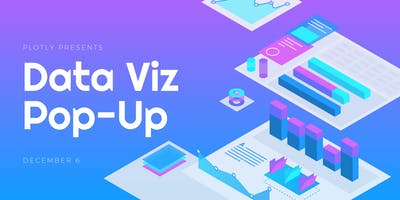 Data Viz Popup