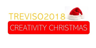 Treviso Creativity CHRISTMAS 2018