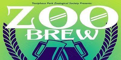 Zoo Brew at the Idaho Falls Zoo 2019
