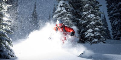 ***** Performance Training - Winter/Ski Conditioning