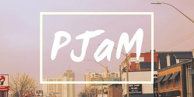 PJaM: February Reading Break Learning Trip