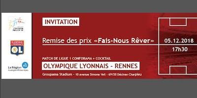 Soirée-évènement - Agence pour l\