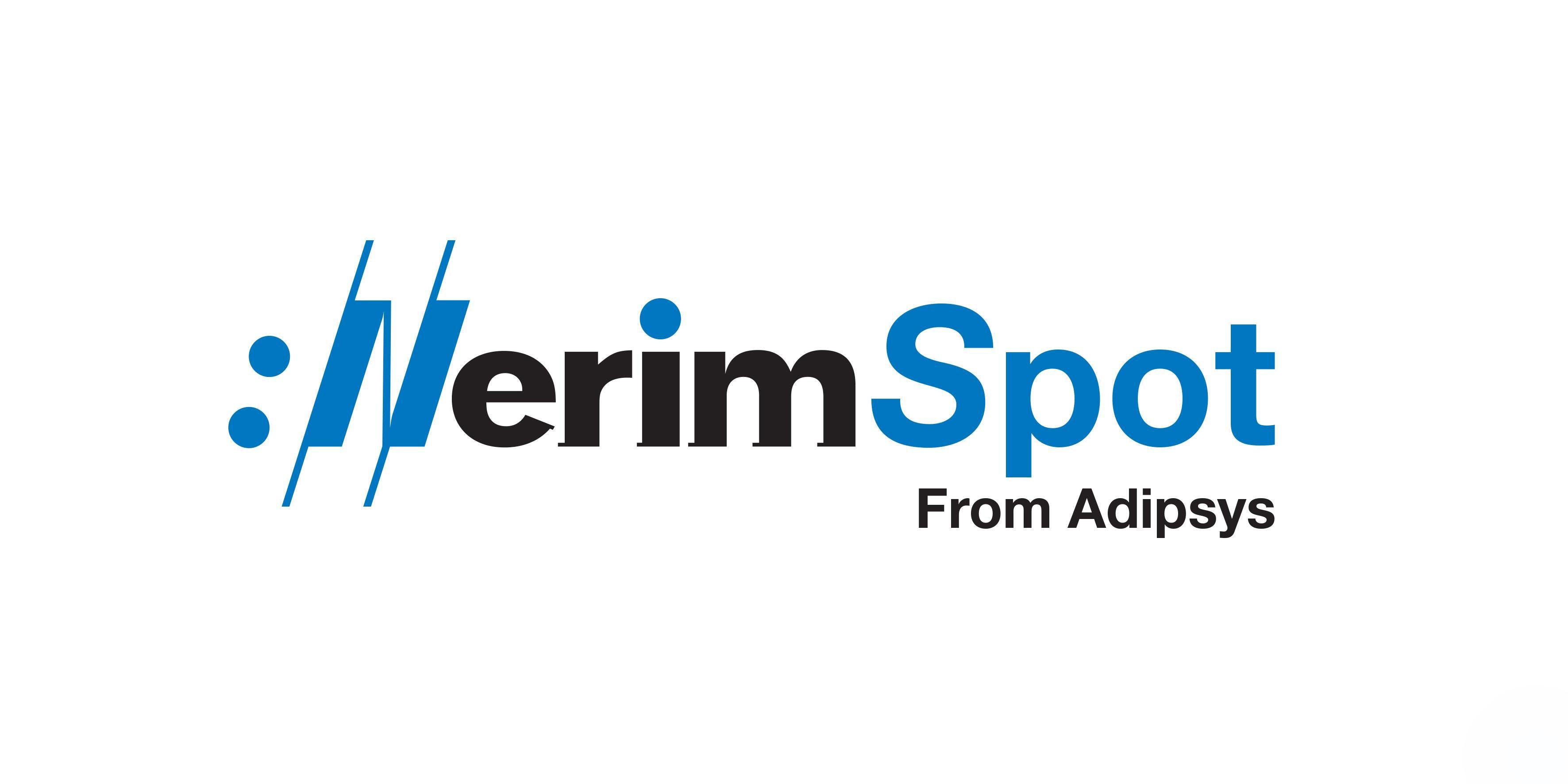 Formation NerimSpot - Lyon