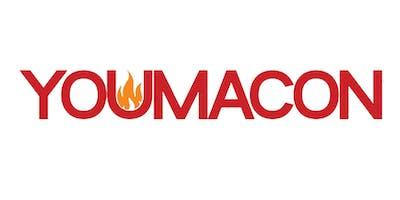 Youmacon 2019