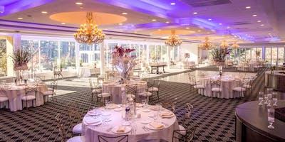 The Estate at Farrington Lake Wedding Show- 1/23/19
