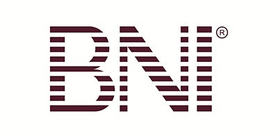 BNI - Network With Business Owners and Professiona