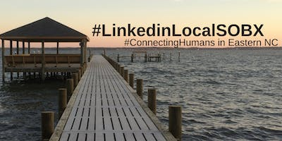 #LinkedinLocalSOBX :  December 12, 2018