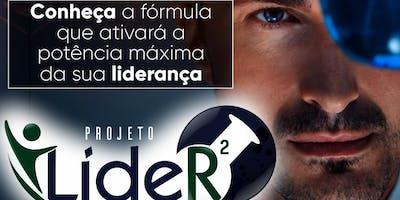 Líder R²