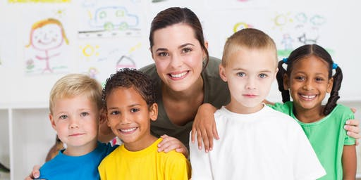 Trauma-Informed Schools:  A Retreat for Administrators