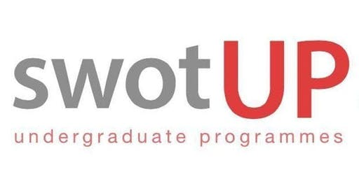 swotUP Graduate Interview Masterclass