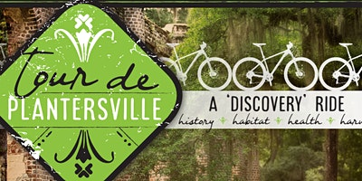 Tour de Plantersville 2020
